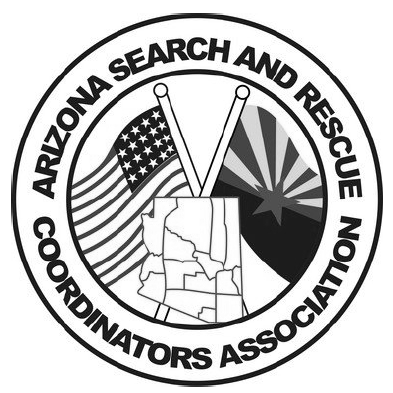 AZ SAR Association